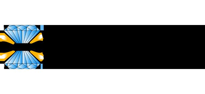 Condensed Matter Spectroscopy Division
